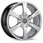 Колесные диски OZ Racing Caravaggio