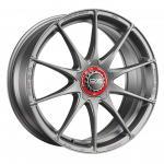 Колесные диски OZ Racing Formula HLT