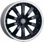 Колесные диски OZ Racing Michelangelo 10
