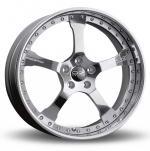 Колесные диски OZ Racing Raffaello