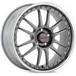 Колесные диски OZ Racing Superleggera III