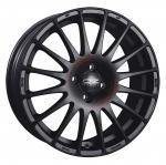 Колесные диски OZ Racing Superturismo GT