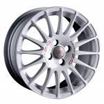 Колесные диски OZ Racing Superturismo WRC