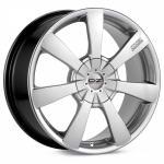 Колесные диски OZ Racing Titan