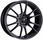 Колесные диски OZ Racing Ultraleggera HLT