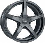 Колесные диски OZ Racing Vittoria