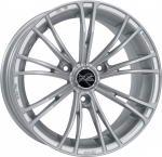 Колесные диски OZ Racing X2