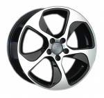 Колесные диски Replay A76
